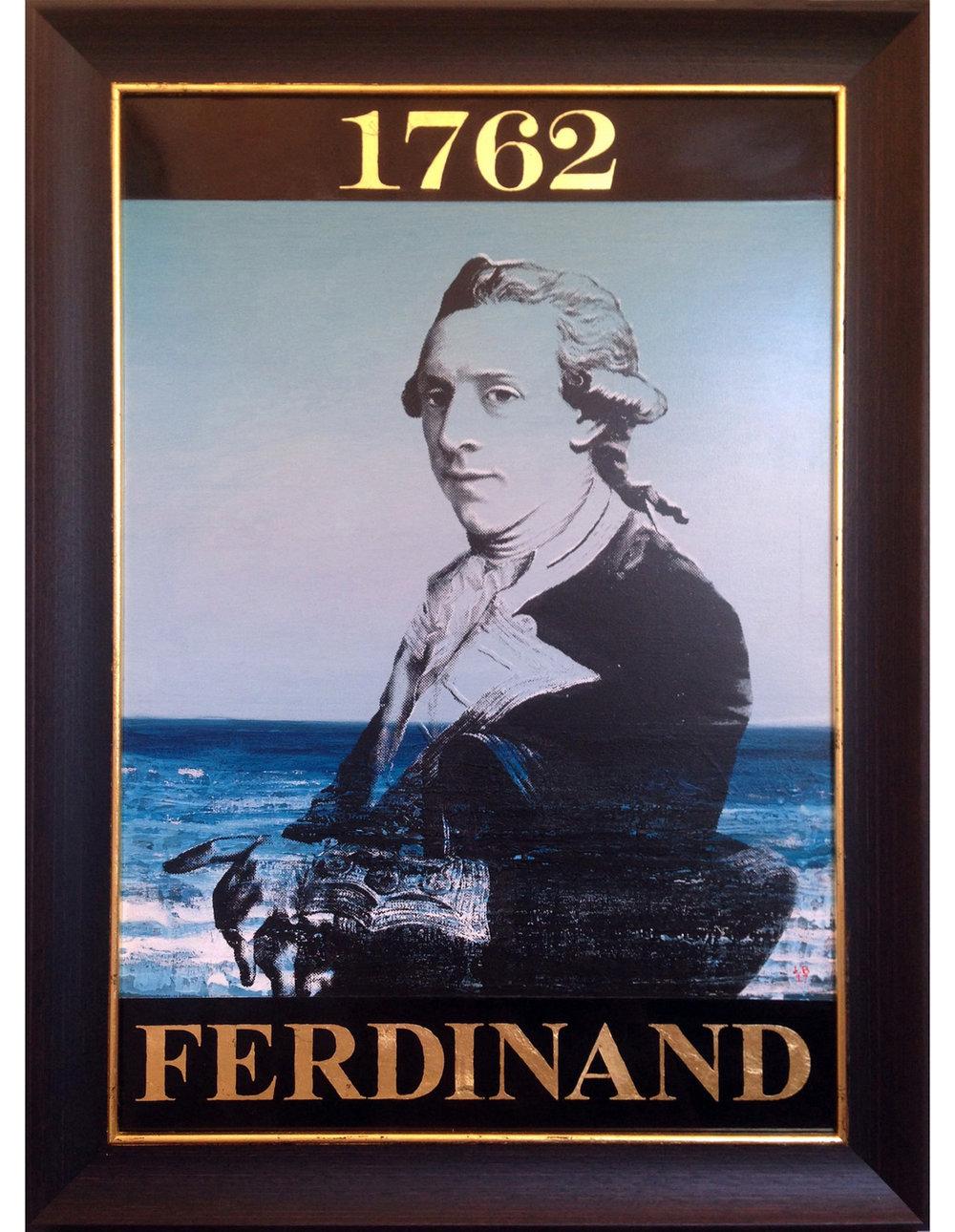 w Ferdinand 1762.jpg