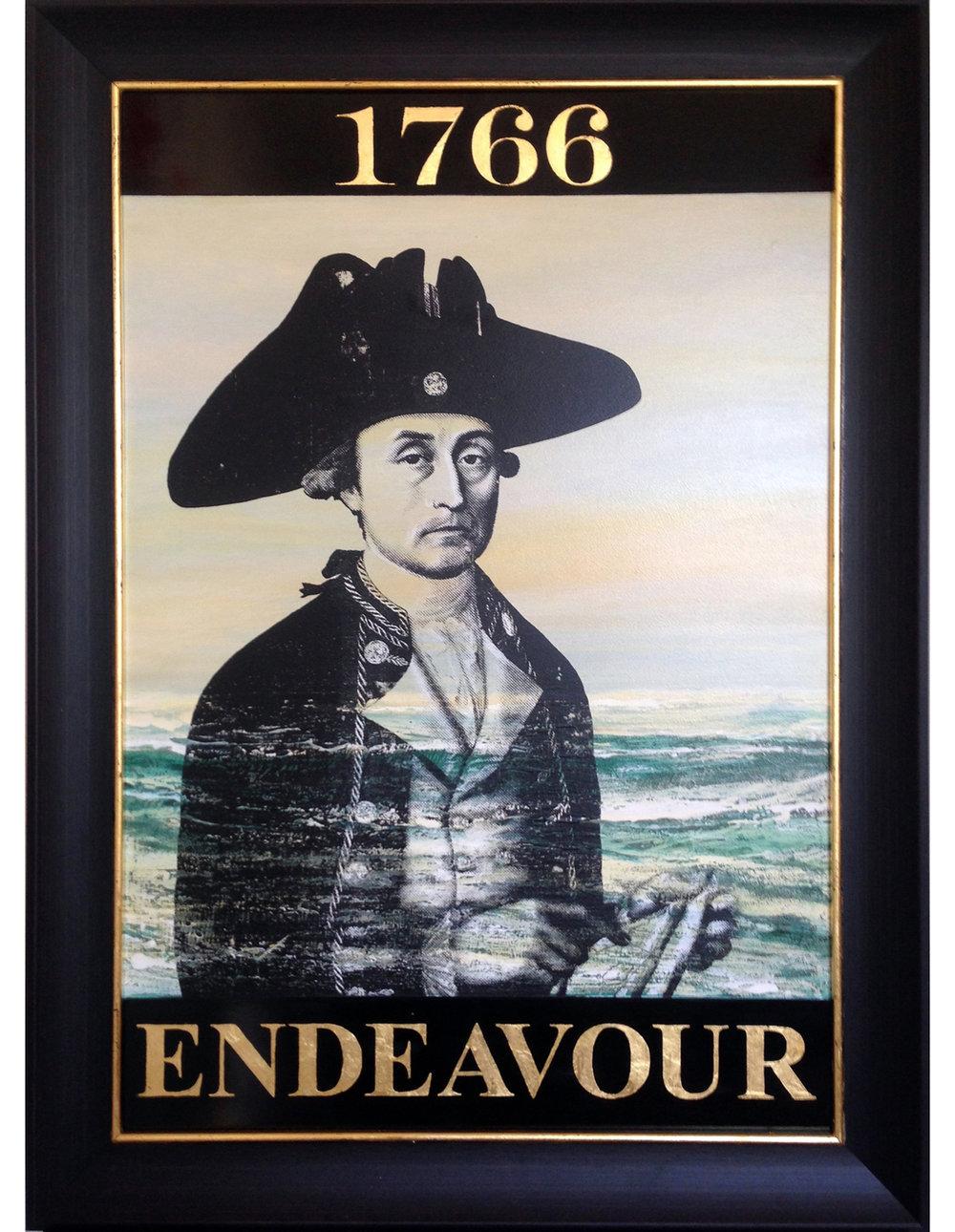 w Endeavour 1766.jpg