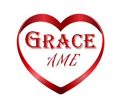Grace AME Church
