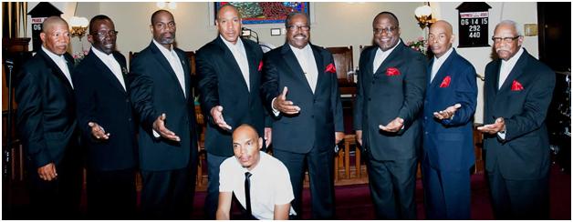 Donald H Allen Male Chorus.png