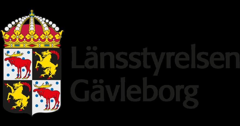 Gavleborg.png