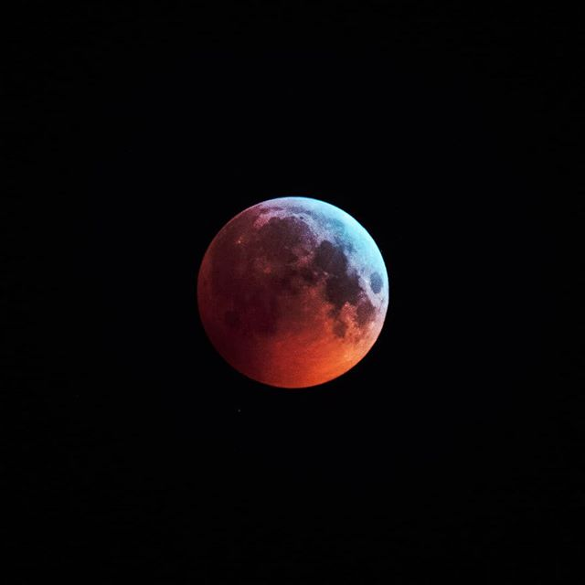 IMG_7682 • • • • • #bloodmoon #canonphotography #ig_sweden #fullmoon #luna #instamoon #moonlight #sweden #rentalmag #themoon #canon70d #ig_moons #moonshine #ig_onstandby #canoneos #moonrise #somewheremagazine #fujiframez #sweden_photolovers #ourmag #lunar #goodnightmoon #nightsky #visitsweden #moonlovers #moonphases #moon #70d #ig_moon #broadmag