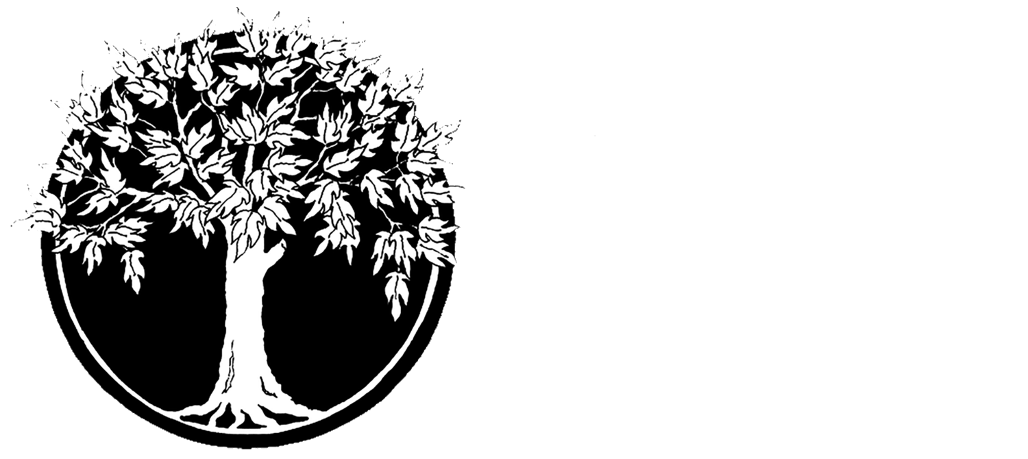 Pacific Northwest Woodturning Guild