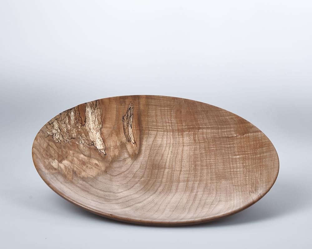 Wood Carving Final 3.LO.jpg