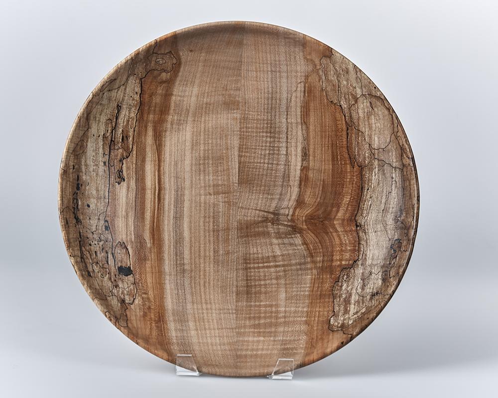 Wood Carving Final 5.LO.jpg