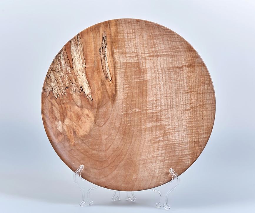 Wood Carving Final 1.LO.jpg