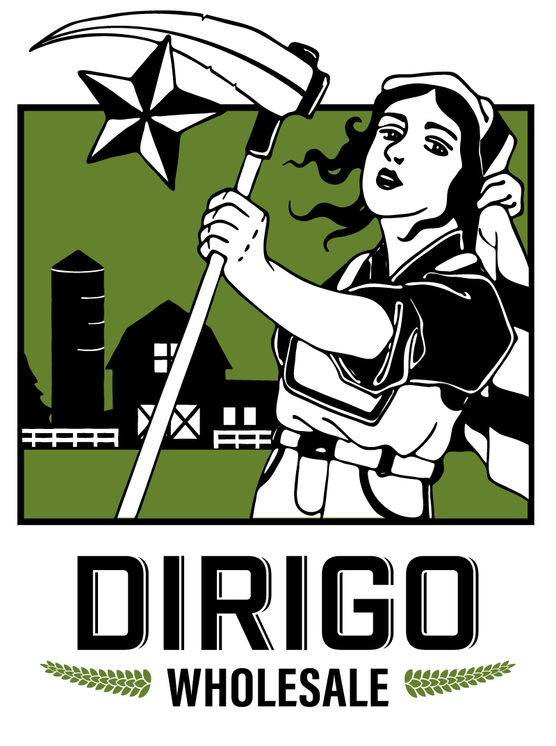 Dirigo Wholesale