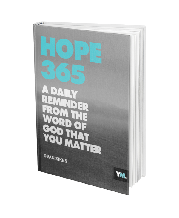 Hope365_Book_Cover_Mockup_-_Realistic_-_No_Shadows (1).png