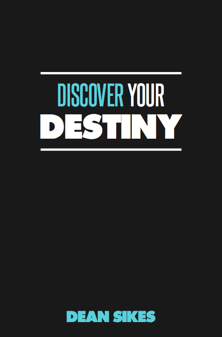 DISCOVER YOUR DESTINY (front cover).png