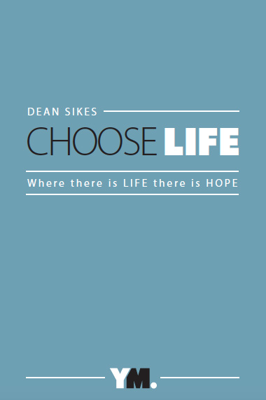 CHOOSE LIFE (front cover).jpg