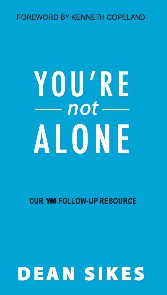 YOU'RE NOT ALONE (front cover).png