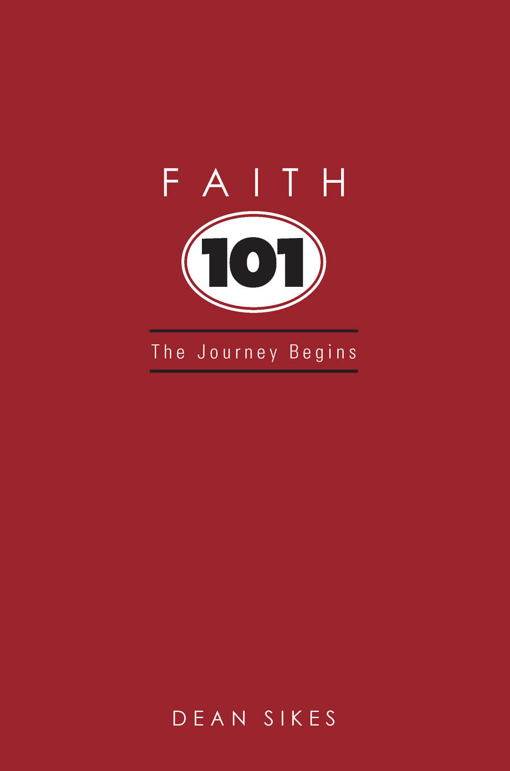 FAITH 101 (front cover).jpg