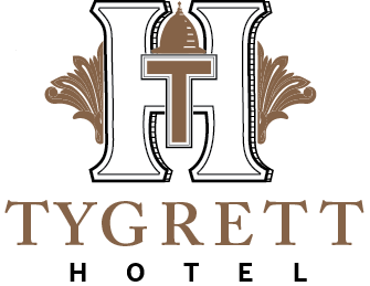 Tygrett Hotel | Mineral Wells Bed and Breakfast