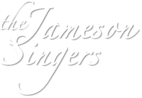 The Jameson Singers