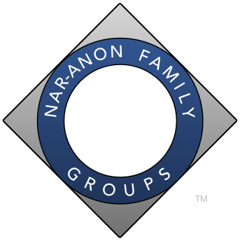 Nar-Anon Family Groups of BC