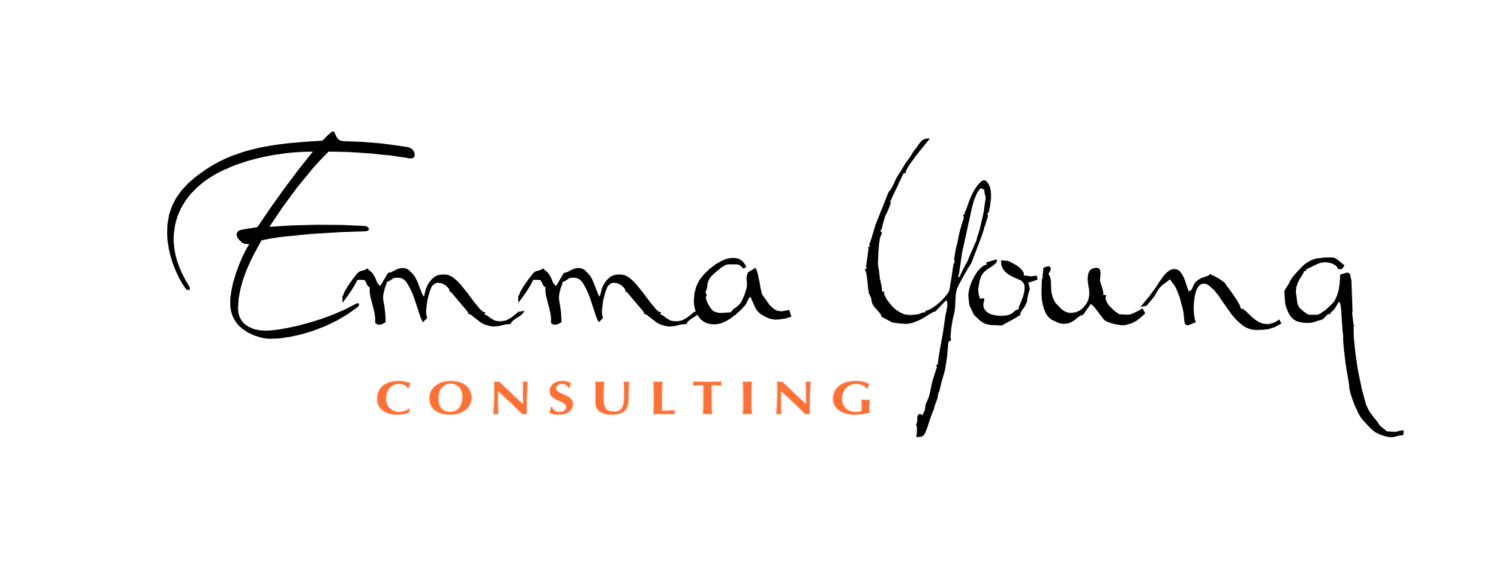Emma Young Consulting