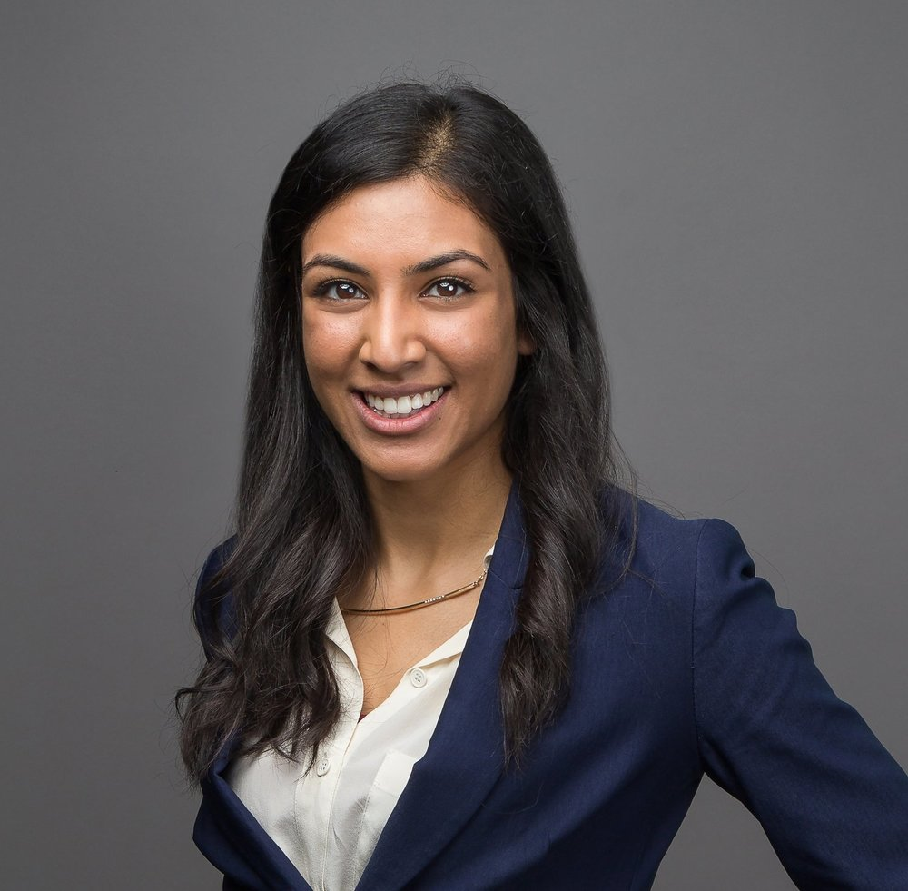 Shivani Chotalia - Project Finance - Shivani is an engineer and financial professional focused on the intersection of clean technologies and social impact. She works with NRStor Inc. to build, own and operate first-of-a-kind energy storage projects, including Canada's first commercial flywheel energy storage facility and the first fuel-free compressed air energy storage (CAES) facility in the world. Shivani plays a lead role in working with remote, off-grid Indigenous communities to build partnerships and projects reducing dependence on diesel fuel while supporting local economic growth.
