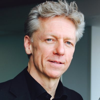 Dr. James Orbinski - Adviser - James Orbinski, OC OOnt MSC is a Canadianphysician, humanitarian activist, author and leading scholar in global health. Orbinski was the 2016-17 Fulbright Visiting Professor at the University of California, Irvine, and as of September 1, 2017, he is professor and inaugural director of the Dahdaleh Institute of Global Health Research at York University in Toronto, Ontario, Canada. He was previously the CIGI Chair in Global Health Governance at the Balsillie School of International Affairs and Wilfrid Laurier University (2012-2017), Chair of Global Health at the Dalla Lana School of Public Health (2010-2012) and full professor at the Faculty of Medicine, University of Toronto (2003-2012), where he was the founding Saul Rae Fellow at Massey College. Orbinski's current research interests focus on the health impacts of climate change, medical humanitarianism, intervention strategies around emerging and re-emerging infectious diseases, and global health governance.After extensive fieldwork with Médecins Sans Frontières (Doctors Without Borders), in 1998 Orbinski was elected President of the International Council. He was MSF International Council president at the time the organization received the Nobel Peace Prize in 1999. Orbinski is also co-founder and Chair of the Board of Directors of Dignitas International, a medical humanitarian organization researching and working with communities in the global south to increase access to life-saving treatment and prevention in areas overwhelmed by HIV/AIDS, and with Aboriginal communities in Canada to improve community based care for diseases such as diabetes. He is a strong advocate for increasing access to essential medicines for neglected diseases, particularly across vulnerable populations.