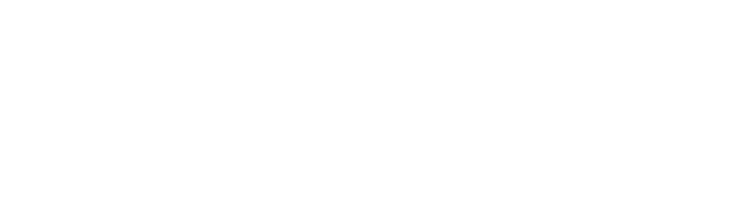 FAVARIN Fine Art Jewellery ~ Certified Diamonds by GIA / IGI / HRD