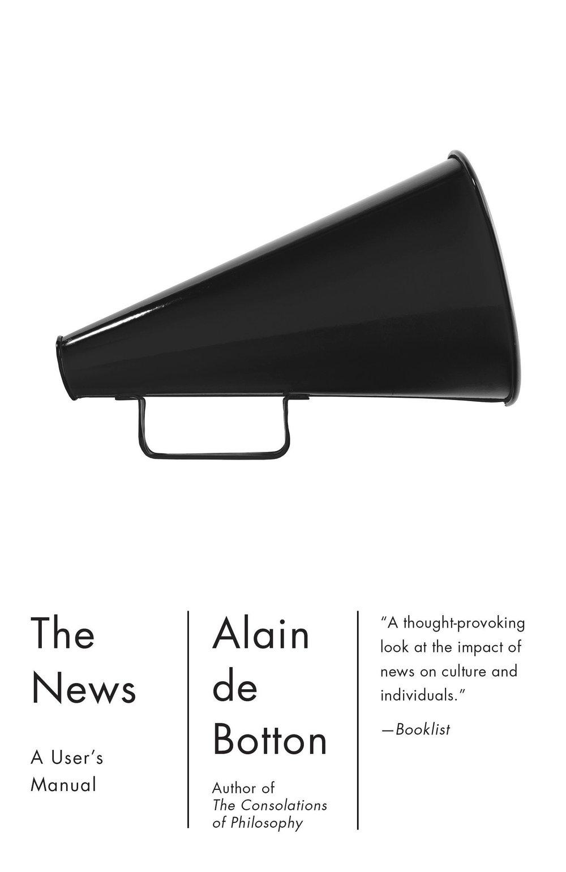 The News.jpg