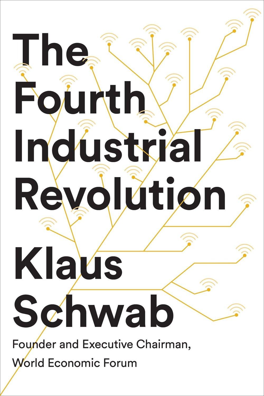 Fourth industrial revolution.jpg