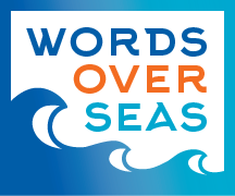Words Over Seas
