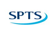 SPTS.jpg