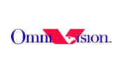 omnivision.jpg