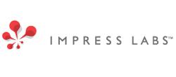 logo_Impress_labs_250_4colum.jpg