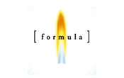 logo_formula_pr_4colum.jpg