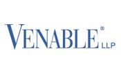 logo_VenableLLP_4colum.jpg