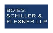 logo_Bois,-Schiller-&-Flexner-LLP_4colum.jpg