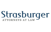 logo_Strasburger.jpg