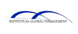 logo_Institute_global_engagement_250_4colum.jpg
