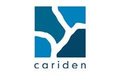 logo_cariden_4colum.jpg