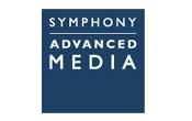 logo_symphony_advanced_media_4colum.jpg