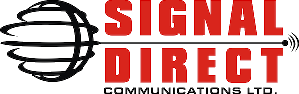 Signal Direct.png