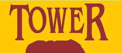 TowerCafeLogo2.png