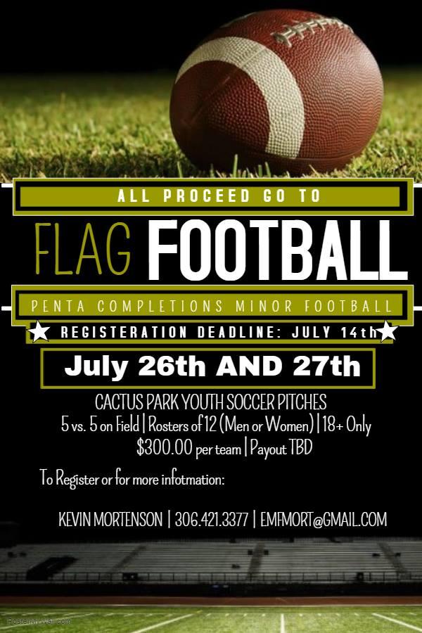 FlagFootball Poster.jpg