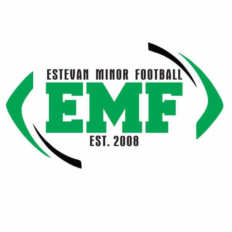 EstevanMinorFootball.jpg