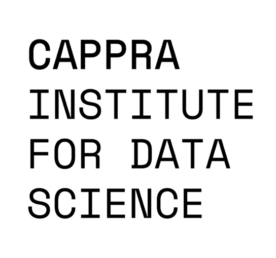 CAPPRA INSTITUTE