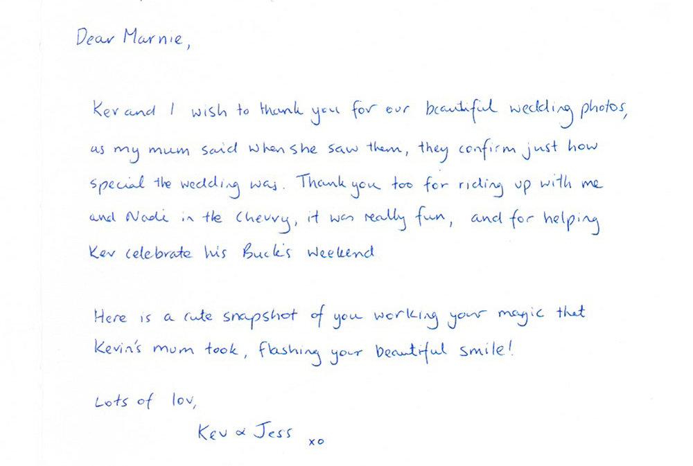 Kev&Jess_Appreciation.jpg