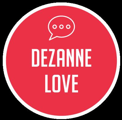Jasmine-Website-Assets-Realtalk-Dezanne.png