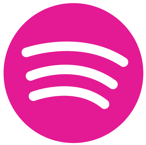 Jasmine-SocialMedia-Assets-Footer-spotify-Pink.png