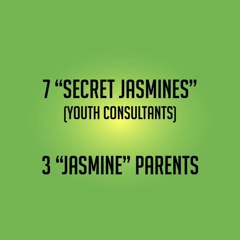 Content Creation - Secret Jasmines.jpg
