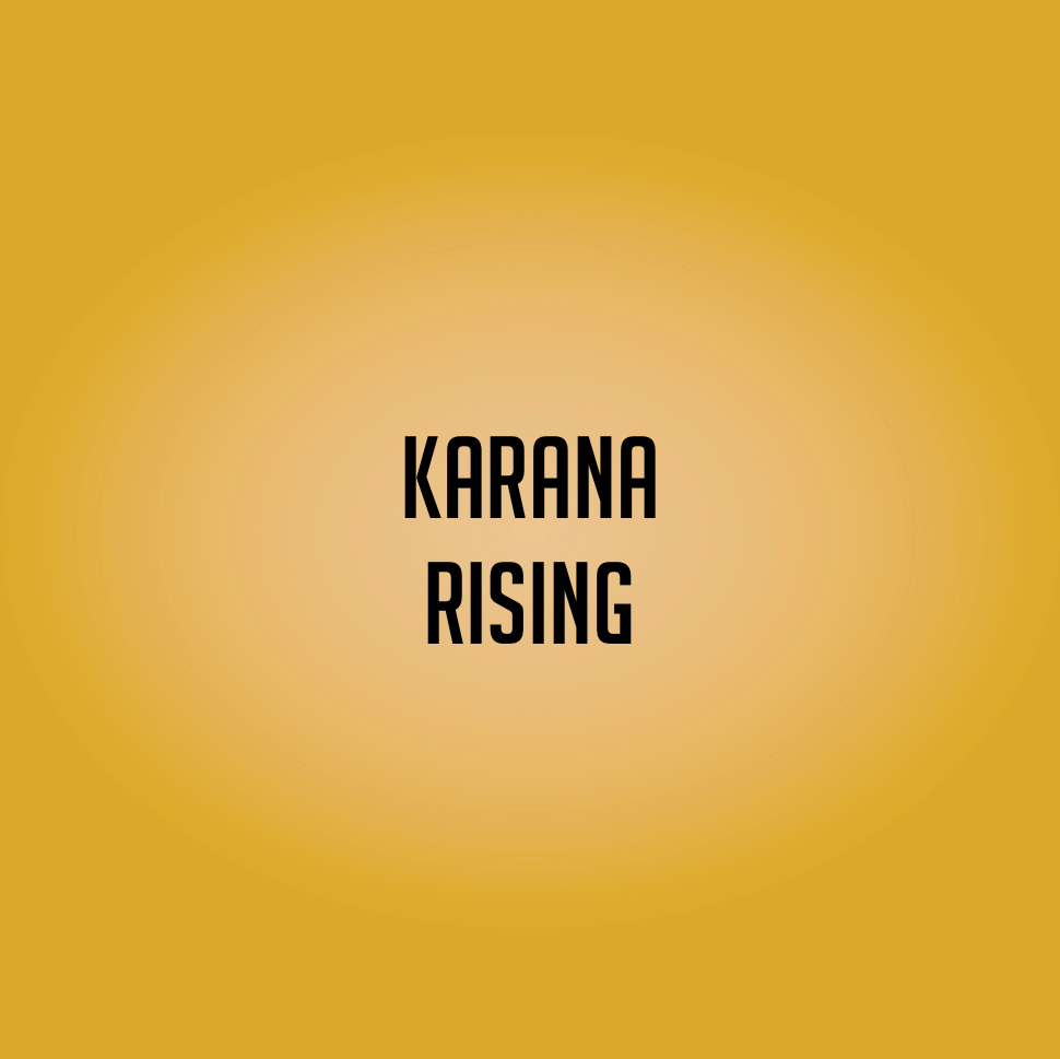 content creation - karana rising.jpg