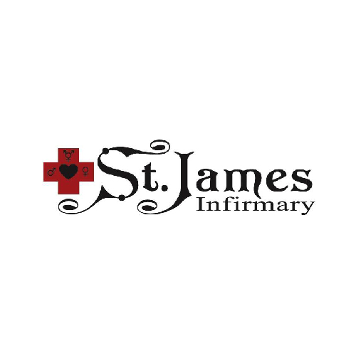 St. James Infirmary is a peer-based occupational health and safety clinic for sex workers and their families. We exist to provide free, compassionate, and non-judgmental healthcare and social services for Sex Workers (current or former) of all genders and sexual orientations while preventing occupational illnesses and injuries through a comprehensive continuum of services.