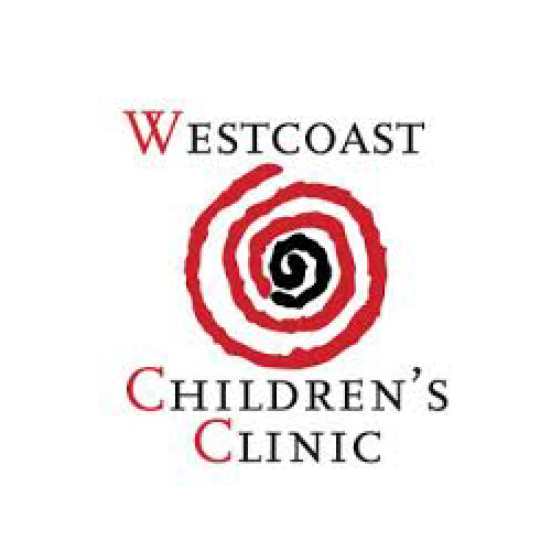 WestCoast Children's Clinic does individual therapy, group and family therapy from a variety of perspectives with a common commitment to being long term. We do foster youth development and transition age support groups. Services are clinic based, school based, or home based. In short, community based. What they do depends on what their clients need. And lasts for as long as they need it.