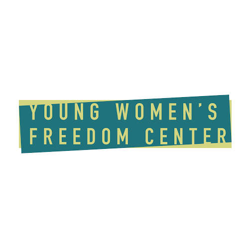 Young Women's Freedom Center is building a movement of formerly incarcerated and system involved young women to transform the systems that keep us living in poverty, stuck in cycles of violence, and incarcerated.  For young mothers, check out their Young Mother's United program!