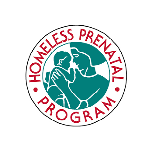 "The Homeless Prenatal Program's Wellness Center has a number of great things for you as a pregnant or parenting youth. It:  1. Teaches prenatal classes and offers on-site group prenatal care (""Centering Pregnancy"") in English and Spanish.  2. Conducts post-partum services, including home visits to promote parent-child bonding, assessing basic household needs (e.g., food, clothing, furniture, baby supplies, etc.), evaluating babies' development, ensuring follow through on medical appointments and supporting new parents through the stress of raising babies.  3. Offers health services including yoga, massage, acupuncture and doula (birth coach) support.  4. Provides activities to bring new mothers together, form lasting friendships, and build a community."
